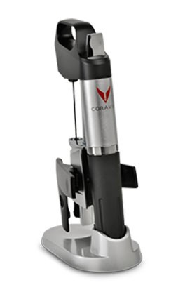 The Coravin System
